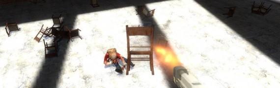 chair_pistol.zip