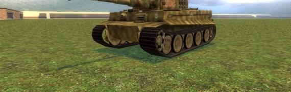 tiger_1.zip