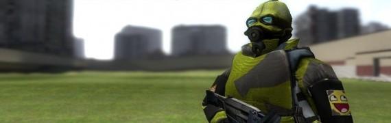 barkins_combine_soldier_skin_2