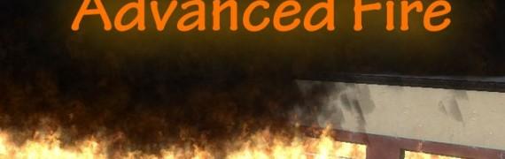 advanced_fire.zip