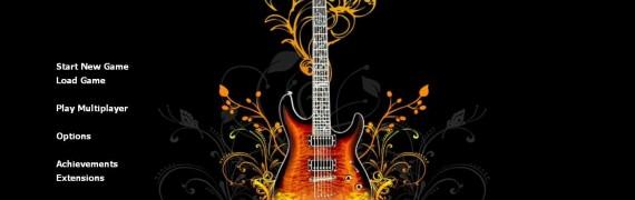 guitar_[tlsf]catalyst.zip