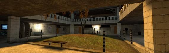 rp_courtyard.zip