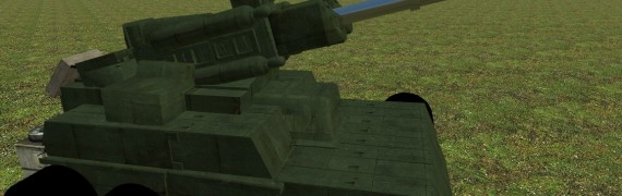 dgigs_artillery.zip