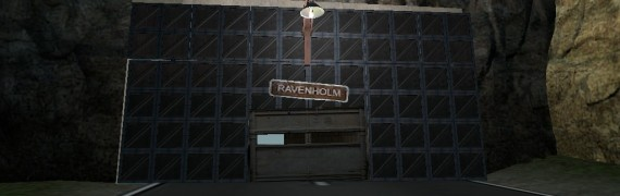 ravenholm_cave_blocker.zip