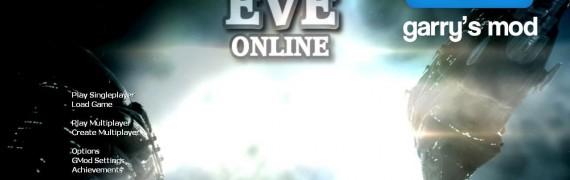 eve_online_bg_1.zip