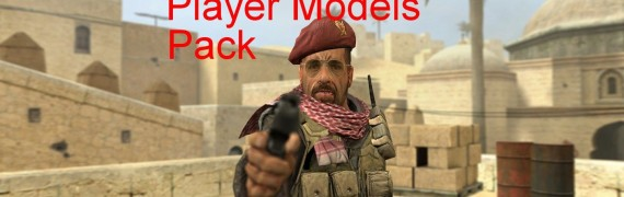 barkins_soldier_player_models_