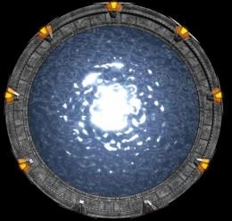 stargate mod full For Garry's Mod Image 3