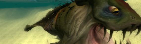 ichthyosaur.zip