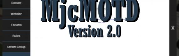 MjcMOTD