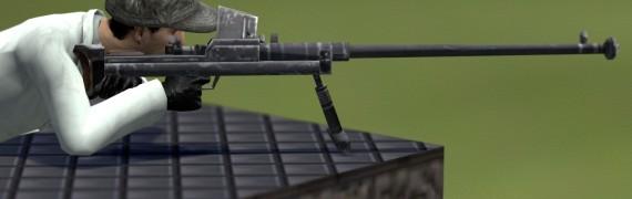 boys_at_rifle.zip