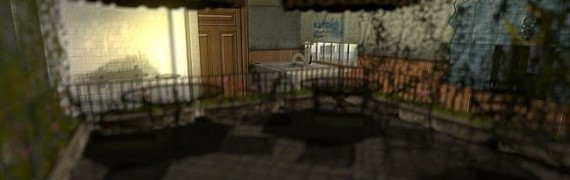 RP_Rats_V3