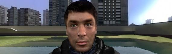 new_barney_face_v2.zip