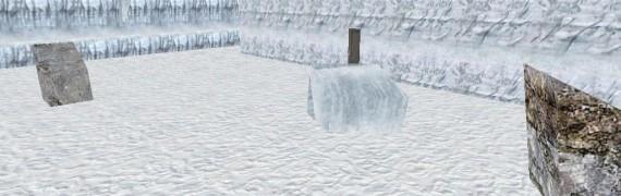 rp_snowland.zip