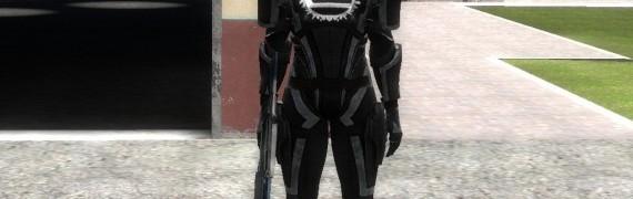 me2_mercenaries.zip