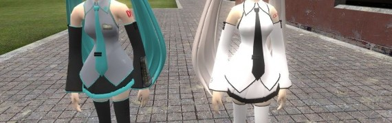 glados_and_miku_npc.zip