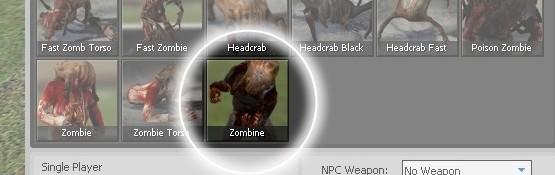 ep1_zombine_fix_v2.zip