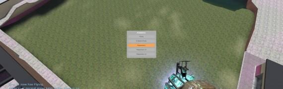 heroesv1.1.zip