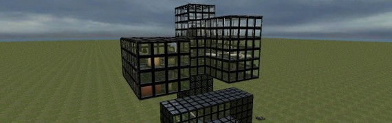 nbnp_tower_black.zip