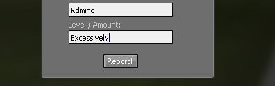 SysReport 1.2