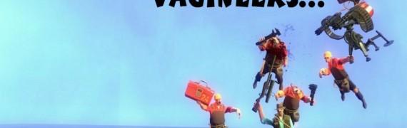 vagineersbg+music.zip