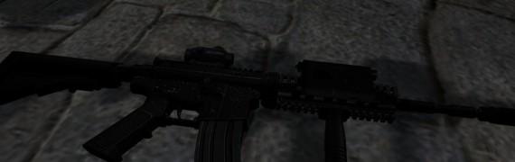 COD M4.zip