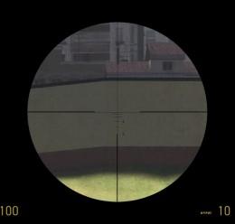 l85.zip For Garry's Mod Image 2