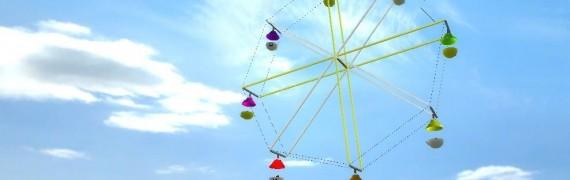 ferrise_wheel.zip