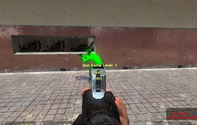 Garrys Mod Gun Game For Garry's Mod Image 1