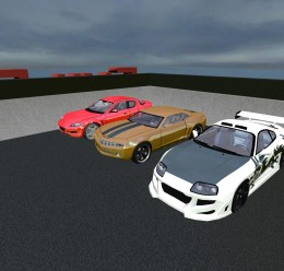 how to make npcs drive cars gmod