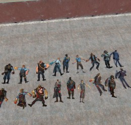 tf2_zombies_hexed.zip For Garry's Mod Image 1