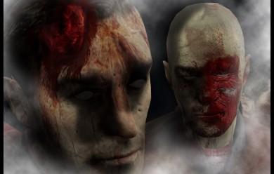 Zombies.zip For Garry's Mod Image 2