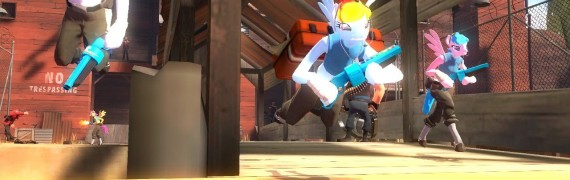 tf2_mlp_scout_playermodels_hex