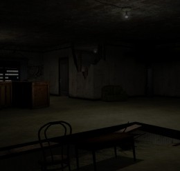 ttt_cloverfield_b1.zip For Garry's Mod Image 1