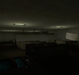 ttt_cloverfield_b1.zip For Garry's Mod Image 3