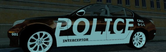 bmw_m5_e60_police_interceptor_