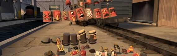 tf2hats.zip