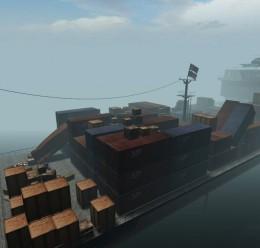 ttt_vessel preview 3