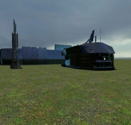 rp buildings For Garry's Mod Image 2
