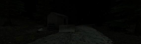 dark_road_01.zip