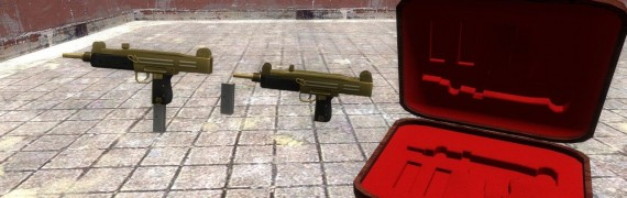 gta_iv_golden_uzi_and_case_por