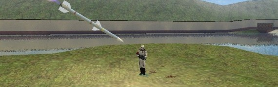 (rippers)_guided_missile.zip