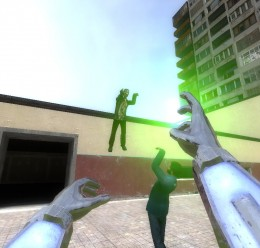 force_hands(2).zip For Garry's Mod Image 2