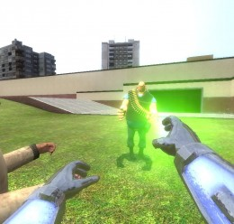 force_hands(2).zip For Garry's Mod Image 3
