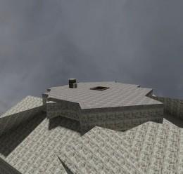 dome.bsp.zip For Garry's Mod Image 3