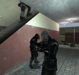 zombie_protection_base.zip For Garry's Mod Image 3