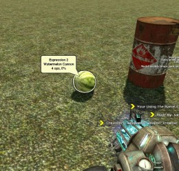 prop-cannon-pack.zip For Garry's Mod Image 2
