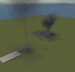 Garry's Bombs 3 preview 3
