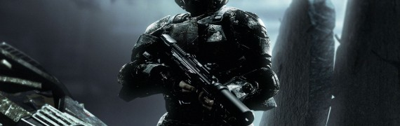 halo_3_odst_backround.zip
