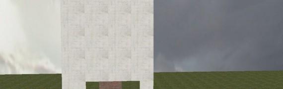 gm_2_floors(killaser,s_tehnolo