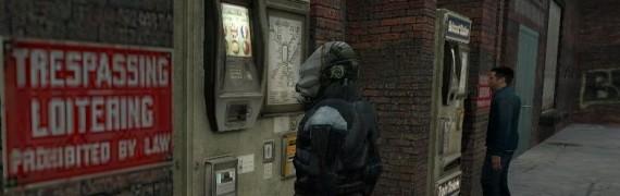 ATM Banker v2